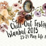 Chill Out Festival 2015