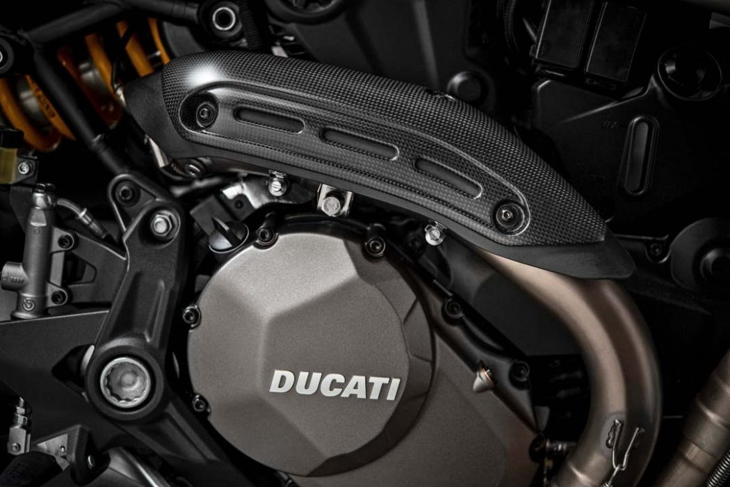 Ducati Monster 1200 Limited Edition 2018 ducati monster 1200 limited edition Ducati Monster 1200 Limited Edition Tanıtıldı ducati monster 1200 limited edition 2018 1 1050x700
