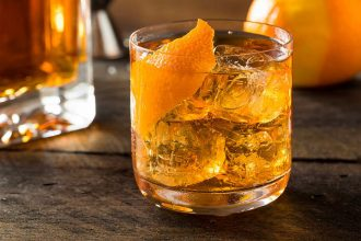 Old Fashioned Tarifi old fashioned tarifi OLD FASHIONED Tarifi old fashioned tarifi 330x220