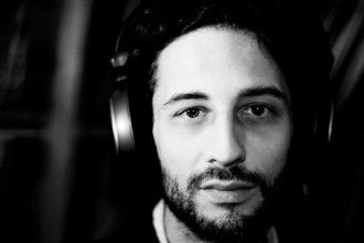 luke vibert Luke Vibert – Roxy roxy luke vibert 330x220