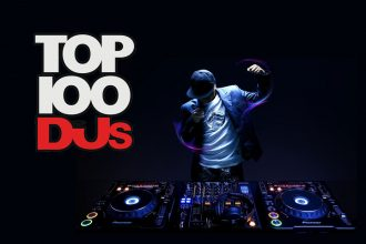 top 100 djs Top 100 DJs World Tour 2015 top 100 djs1 330x220